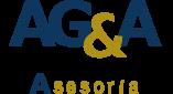 AG Confianza y Seguros